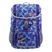 Step by Step KID-Rucksack Delfin Happy Dolphins