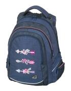 Walker Rucksack Fame Pfeile Flower Arrow