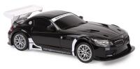 small food RC Auto BMW Z4 GT3
