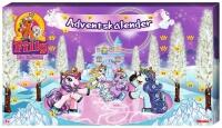 Adventskalender Filly Ice Unicorn
