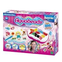 Aquabeads Starter-Set