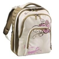 Hama All Out Schulrucksack Cringle