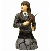 Harry Potter Gentle Giant Cho Chang Büste