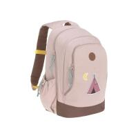 Lässig Kinderrucksack big Adventure Tipi
