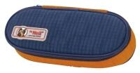 McNeill Etui Box CHIP blue orange