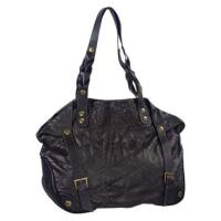 PLUSMINUS by Chiemsee Handtasche PARIS H.