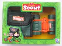 SCOUT Discovery Kinder Fernglas