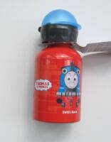 SIGG Trinkflasche Thomas & Friends