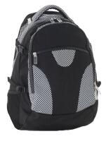 TAKE IT EASY Schul Rucksack Highschool Transporter Chess